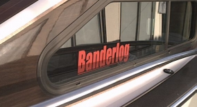 Banderlog products...get some !